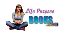 Life Purpose Logo