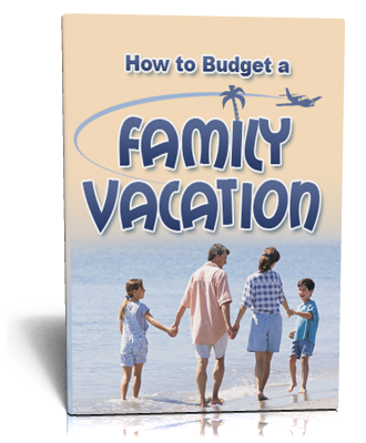 Great Vacations On A Budget