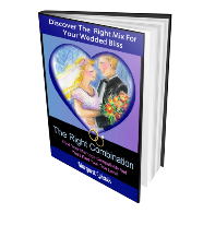 The Right Connection Marriage Commentary