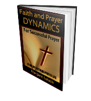 Faith and Prayer Dynamics