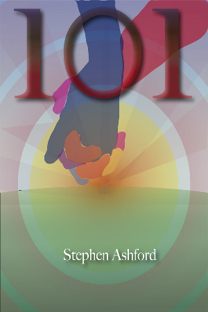 101- a marriage of reconciliation