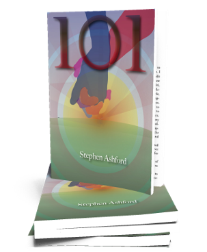 Christian Marriage Success Book Review