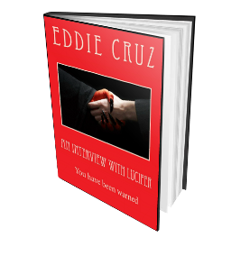 An Interview with Lucifer