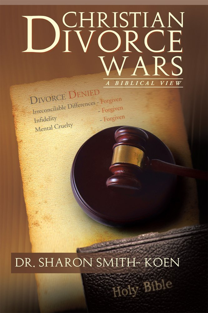 Christian Divorce Wars