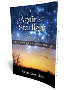 Purchase Against Starlight From Amazon.com