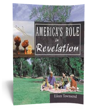 Americas Role In Revelation