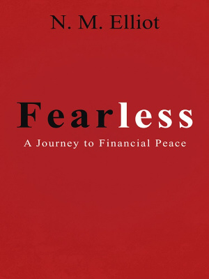 Fearless A Journey To Financial Peace