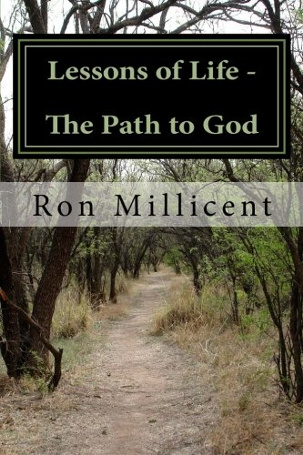 Lessons Of Life - The Path To God