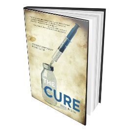 The Cure on Amazon.com