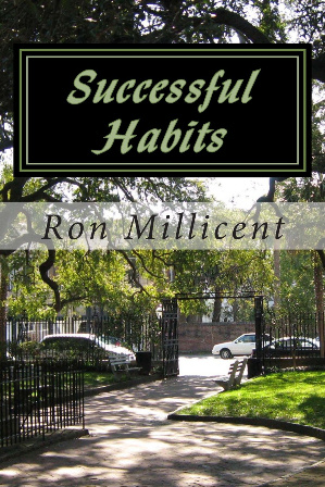 Successful Habits