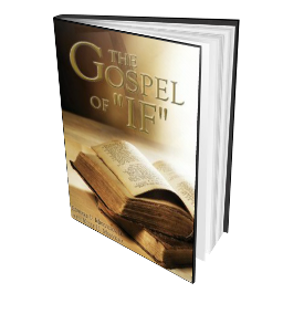 The Gospel Of If Book Review