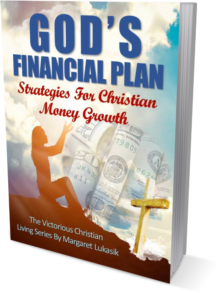 Christian Money Growth Strategies