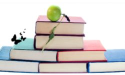 Book Promotion Campaign Tips
