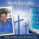Dying To Meet Jesus Book Review