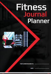 Digital Journals and Planners