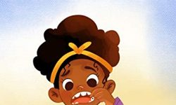 Coco's Courage Meeting The Dentist By Dr. Shon Shree Lewis
