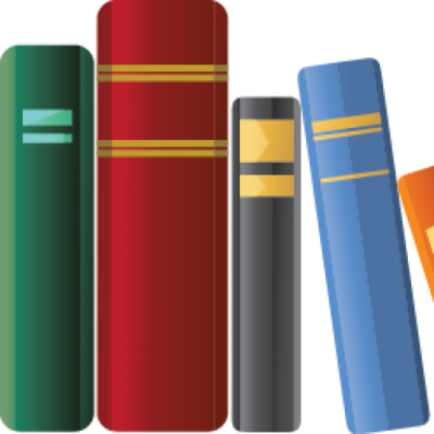 cropped-books.png